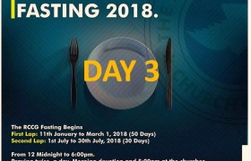 RCCG-2018-fasting-DAY-3-prayer-points
