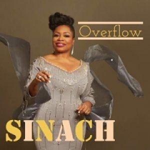 Sinach overflow