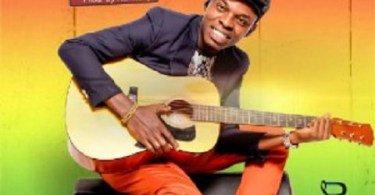 Download Music: Glorious God Mp3 & lyrics by Mark Miracle
