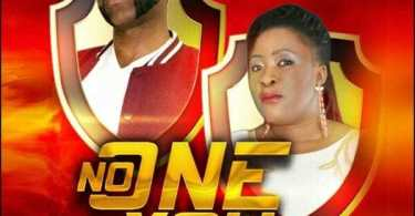 Download Music: No One But You Mp3 by John Lord Ft. Tolu P