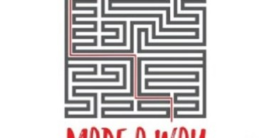 Download Music: Made a Way Mp3 +lyrics by KODA Ft. Ewurama