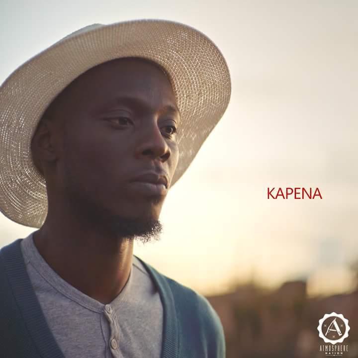 Download Music: KAPENA Mp3 by Pompi