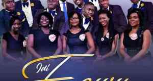 Download Music: Idi Egwu Mp3 by Robert Ghansah & HOW