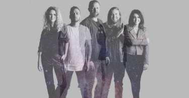 Download Music: Real Thing Mp3 +lyrics by Vertical Worship Ft. Sean Curran