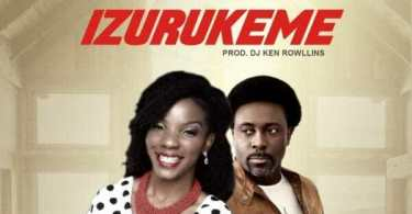 Download Music: Izurukeme Mp3 by Yvonne Ft. Samsong