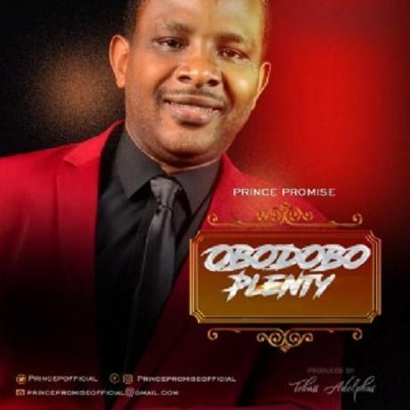 Download Music: Obodobo Plenty Mp3 by Prince Promise