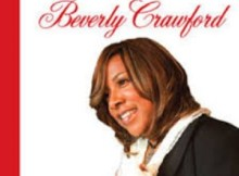"The Essential ""Jesus Precious King 2.0 (PRAISE BREAK VERSION)"".by 'Beverly Crawford, VOL. 2"""