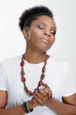 Download Music Video: On Fire (Mp3 +lyrics) by Victoria Orenze