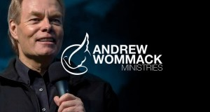 Today's Andrew Wommack's daily Devotional