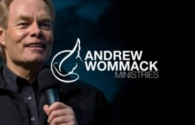 Andrew Wommack's devotional; March 2nd 2018 - What's Your Motivationl