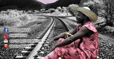 Download Music: Oghene Migwo Mp3 By Aspirit