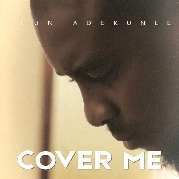 Download Music: Cover Me Mp3 By Sheun