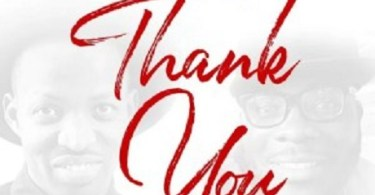 Download Music: Thank You Mp3 by Dunsin Oyekan Ft. Freke Umoh