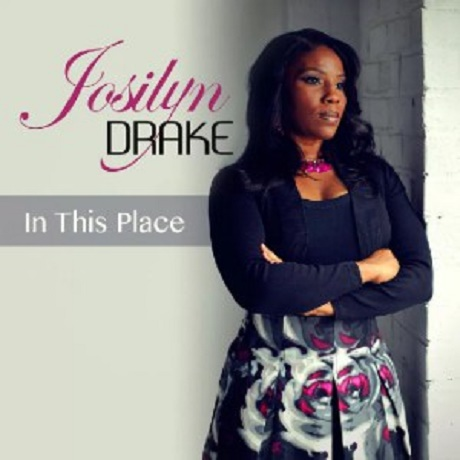 Download Music: In This Place Mp3 By Josilyn Drake