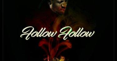 Download Music: Follow Follow Mp3 By Lc Beatz