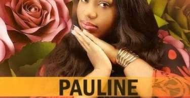 Download Music: I Give You Praise Mp3 By Pauline