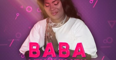 Download Music Baba I Thank You Mp3 By Blessing Akachukwu