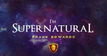 Download Music Supernatural Mp3 By Frank Edwards