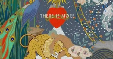 "How to Get Hillsong Worship ""There Is More"" Album Tour Tickets and Dates"