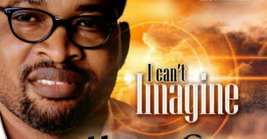 Download Music I Can't Imagine Mp3 By KennySam