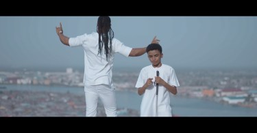 Download Music & Watch No One Like You VIDEO By Semah ft Flavour