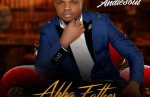 Download Music Abba Father Mp3 By Andiesoul