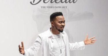 Download Music & Watch Video DereDu [Peace] By Henrisoul