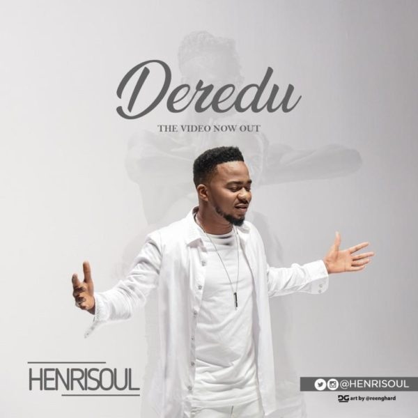 Download Music & Watch Video DereDu [Peace] By Henrisoul
