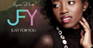 Download Music ALBUM Just For You Songs By Iryne Rock