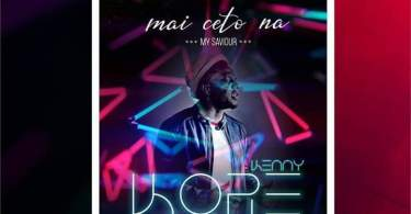 """Download Music """"Mai Ceto Na"""" Mp3 By Kenny Kore"""