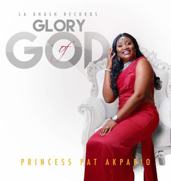 Download Music Glory Of God Mp3 By Princess Pat Akpabio