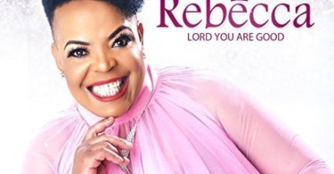 Download Music I Am Somewhere Mp3 By Rebecca Malope