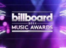Billboard Gospel Music Awards 2018