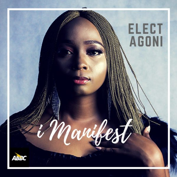 Download Music I Manifest Mp3 By Elect Agoni