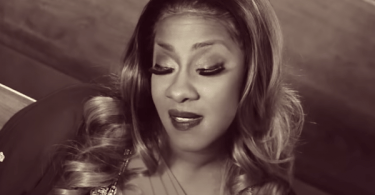 Download Music & Watch Better Days Video Le'Andria Johnson