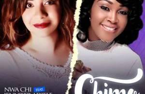 "Download Music ""Chimo"" Mp3 By Nwa Chi Ft. Jennifer Adiele"