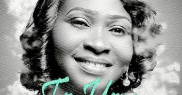 Download Music To You mp3 by Teena
