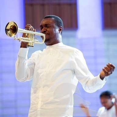 Nathaniel Bassey Hallelujah Challenge Day 6