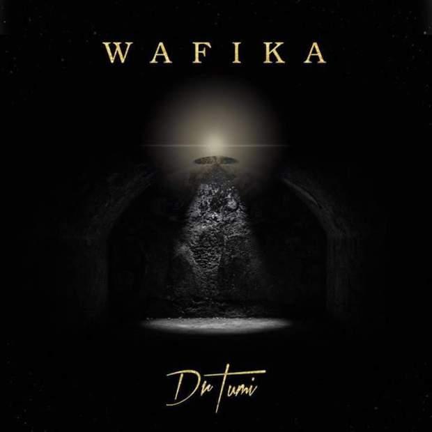 Music Wafika by Dr Tumi
