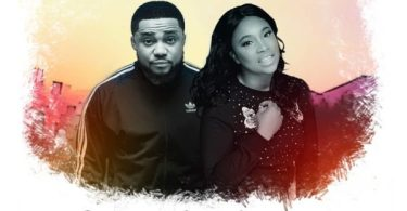 Download Music Confidence By Winnie Martins Ft. Tim Godfrey