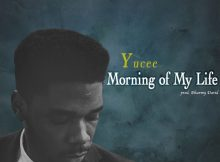 Download Music Morning of my life by Yucee