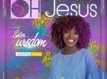 Free DOWNLOAD: Sister Wisdom – Oh Jesus