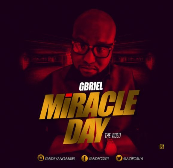 Download Music miracle day by Gbriel