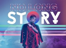 Music: Scott Evans – No Long Story