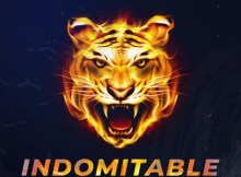 Enjoy Indomitable Video By Beejay Sax & Sabrina Ozma