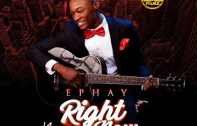 Download Music Right Now Mp3 +lyrics By Ephay