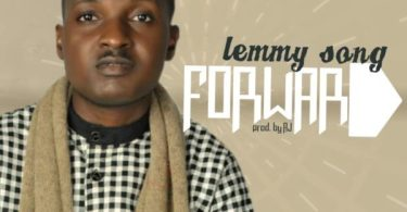 Download Music Forward Mp3 By Lemmy Song