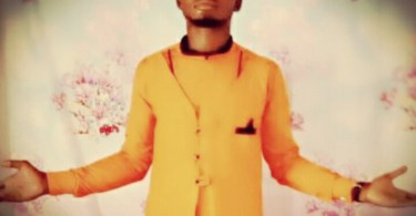 Download Music chukwu oma Mp3 by emmycrown
