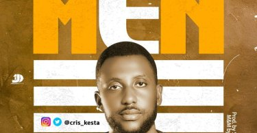 Download Music These Men Mp3 By Cris Kester