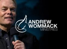 "Today Devotional 28 November 2018 ""What Is A Miracle?"" By Andrew Wommack"